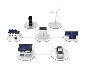 energy-storage-2