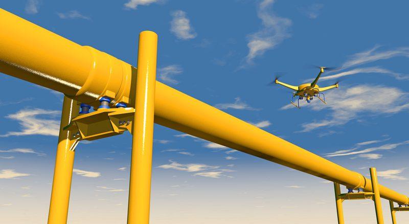 shutterstock_258086312-drone-1-800x438.jpg