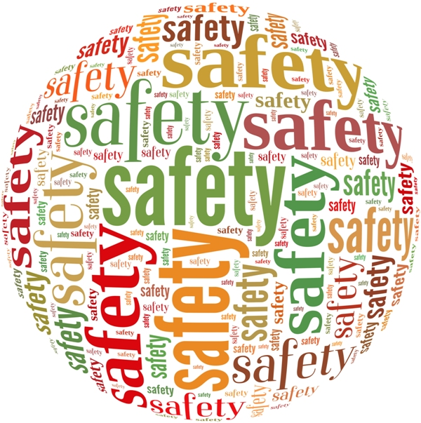 Key Performance Indicators (KPIs) in Safety