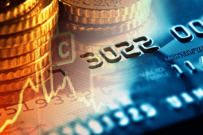 Finding hidden cash-1