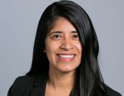 Araceli Fernandez